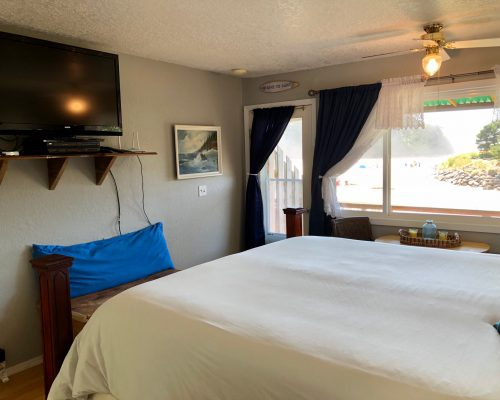 Neskowin Resort 218 5875