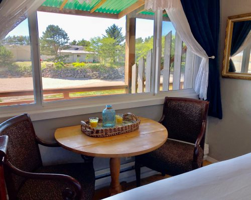 Neskowin Resort 218 5877