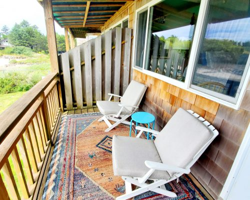 Neskowin Resort 218 IMG_2106