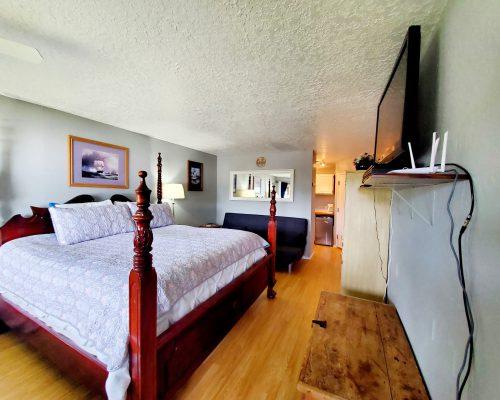 Neskowin Resort 218 IMG_2107