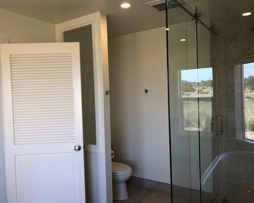 bathroom-shower-glass