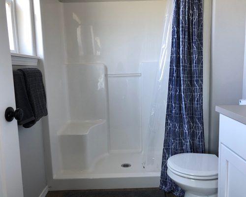 bathroom3-1