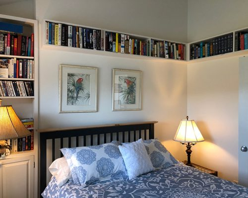 bed-and-books2