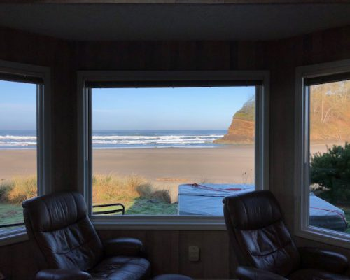 livingroom-windows