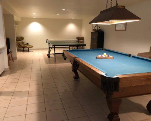 pool-table1