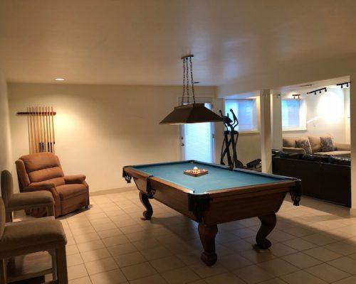 pool-table2