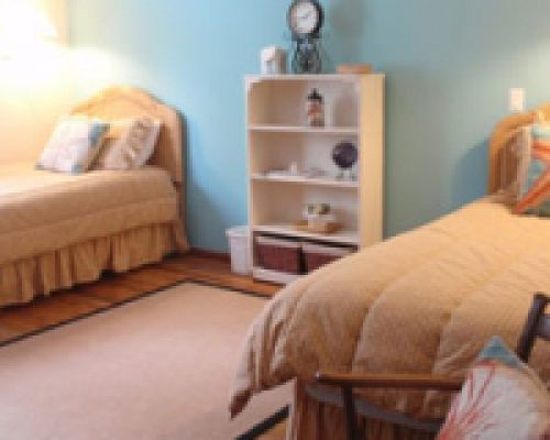 thumbs_Bedroom-with-Twin-Beds-88