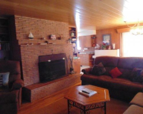 thumbs_House-88-Living-Area