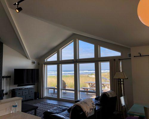 window-view1