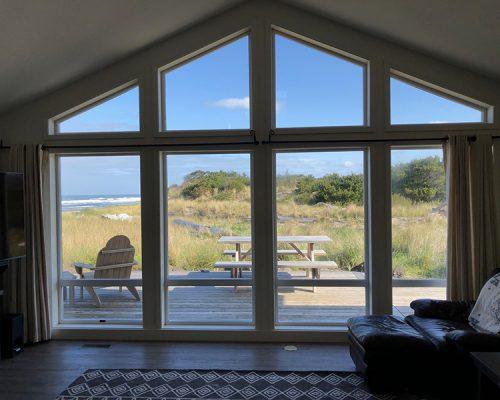 window-view2