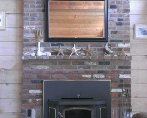 wood-burning-fireplace